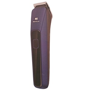 Havells Beard Trimmer BT 5112C
